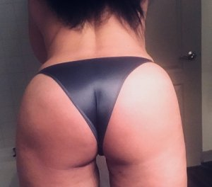 Chaines adult dating in Detroit