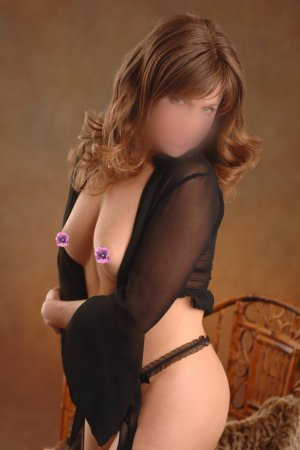 Giselaine sex contacts in North Royalton Ohio
